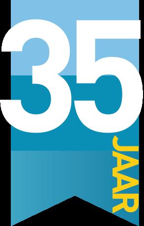35jaar M&IPartners