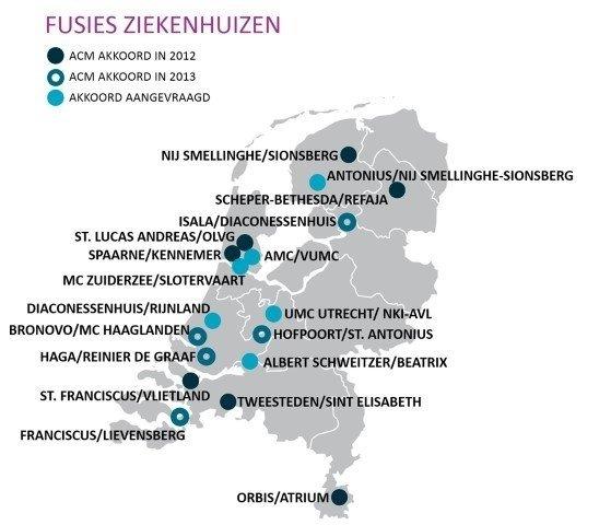 fusies-zh-v2.jpg