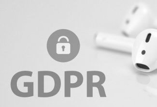 AVG GDPR Podcast M&I/Partners